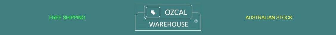 OZCAL WAREHOUSE