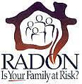 C-NRPP-Certified Radon Gas Detection and Measurement