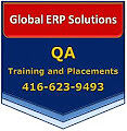 QA/Manual/Automation Software Testing Training Placements