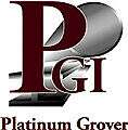 Sales Associates (Pipe/Piling Services)
