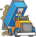 WANTED!!! DUMP TRUCK OR TOW TRUCK DRIVING POSITION