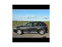 Volvo XC60 2.4 D5 R-Design Geartronic AWD 5dr (start/stop)
