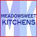 Meadowsweet Kitchens