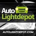 Auto Light Depot U.S