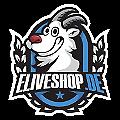 eliveshop