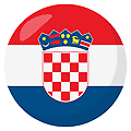 Croatian Lessons $40/hr