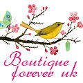 Boutique Forever UK