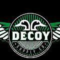 decoysupply