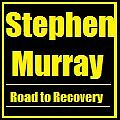 Stephen Murray Recovery Fund