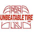 Unbeatabletire.com