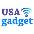 USA.Gadget