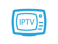 iptv box wd 12 month gift not skybox