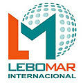 LEBOMAR INTERNATIONAL