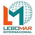 LEBOMAR INTERNATIONAL