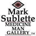 Medicine Man Gallery