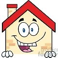 1 BR's & Bach available $500-$600/mth plus Hydro