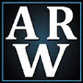 arw-contracts