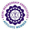 Reiki Certification Courses/Treatments available Stratford Kitchener Area image 2