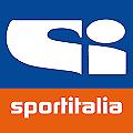 Reelplay Italian TV in Australia - Rai and Mediaset Italian TV