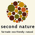 Second Nature Online