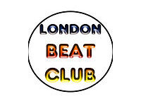 great funky bass player wanted to join London Beat Club, committed and reliable