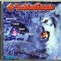 Rockford Fosgate volume 1 (CDs)
