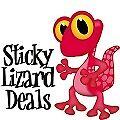 stickylizarddeals