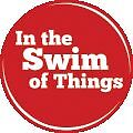 in_the_swim_of_things