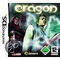 Eragon | Nintendo DS | iDeal