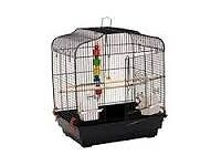 bird cages for sale (large) brand new farnham road( slough)