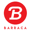 Barraca UK