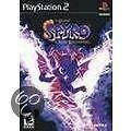 The Legend of Spyro: A New Beginning | PlayStation 2 (PS2)