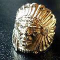 Inca s Jewelry