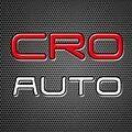 CRO AUTOMOTIVE
