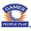 GPPGOLF - Games People Play