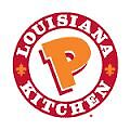 Looking for Cook, Cashier and Driver