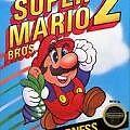 Wanted Nintendo 64 Games