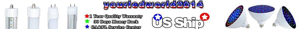 yourledworld2014