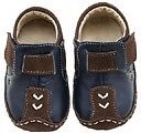 Baby toddler new walker shoes