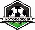 JOIN our INDOOR SOCCER group just 8 MINUTES from downtown