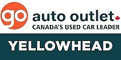Go Auto Outlet Yellowhead