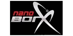 NanoborX