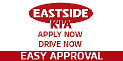 Eastside Kia
