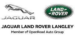 Jaguar Land Rover Langley