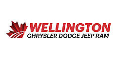 Wellington Motors