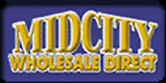 Mid City Auto Centre Wholesale