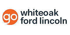 Whiteoak Ford
