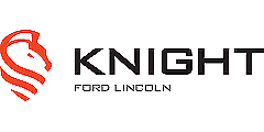 Knight Ford Lincoln