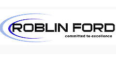 Roblin Ford Sales LTD