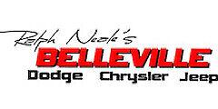 Belleville Dodge Chrysler Jeep